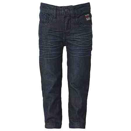 Jungen: Jeans