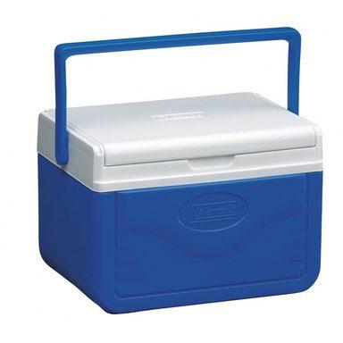 COLEMAN Campingkühlbox & -Tasche »FlipLid 6 Cooler«