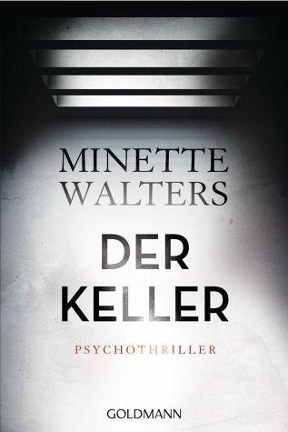 Broschiertes Buch »Der Keller«
