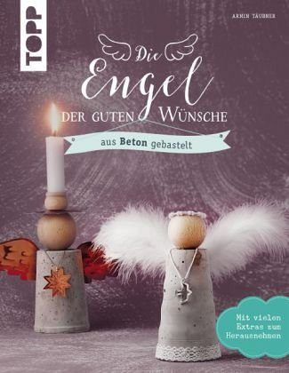 Broschiertes Buch »Engel der guten Wünsche«