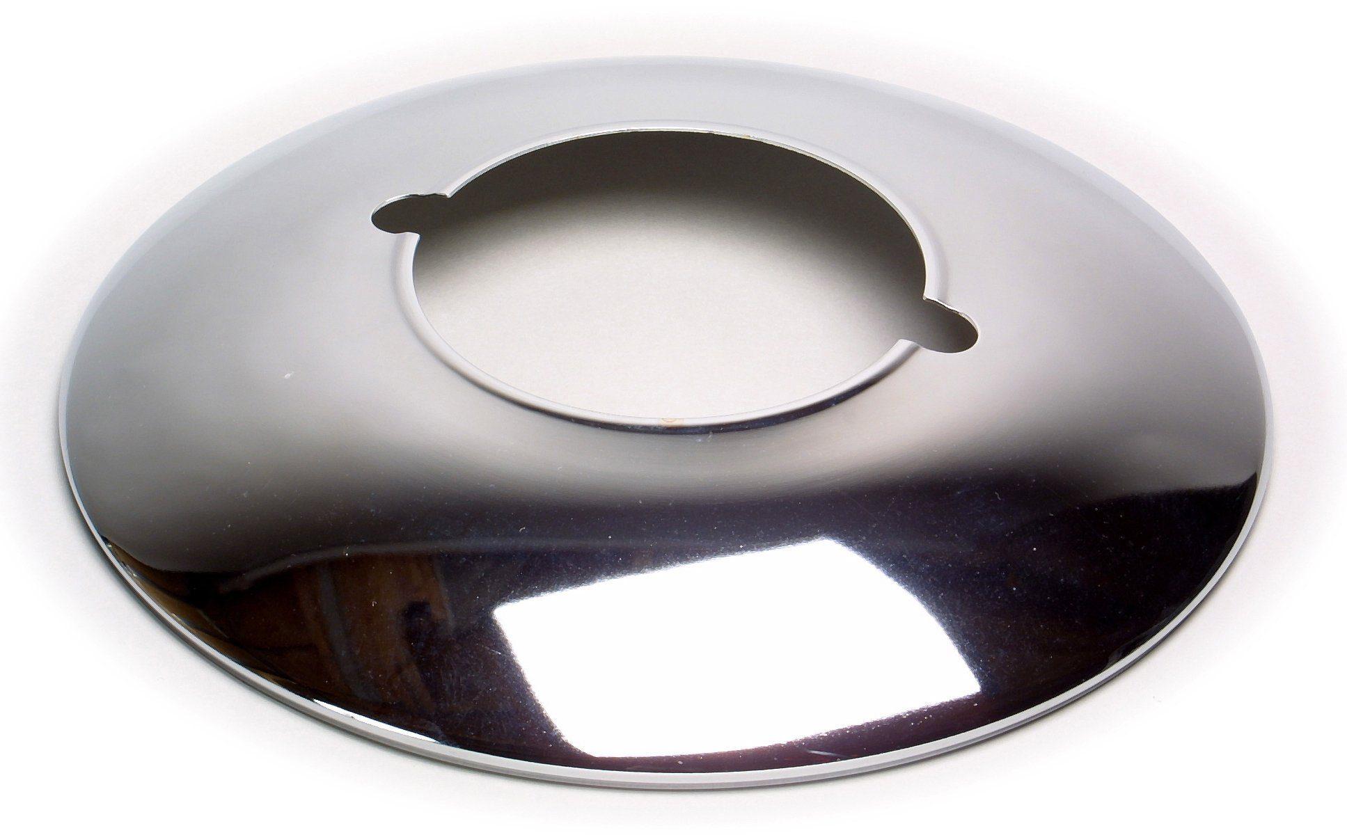 Petromax Camping-Beleuchtung »500 Reflektor«