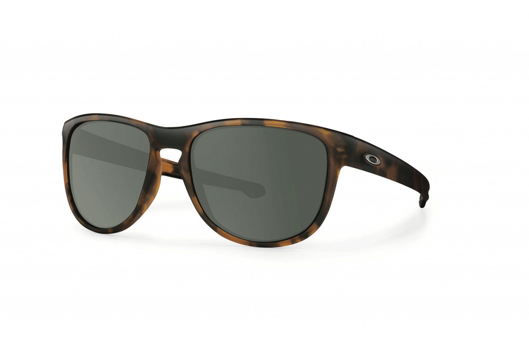 Oakley Radsportbrille »Sliver R«