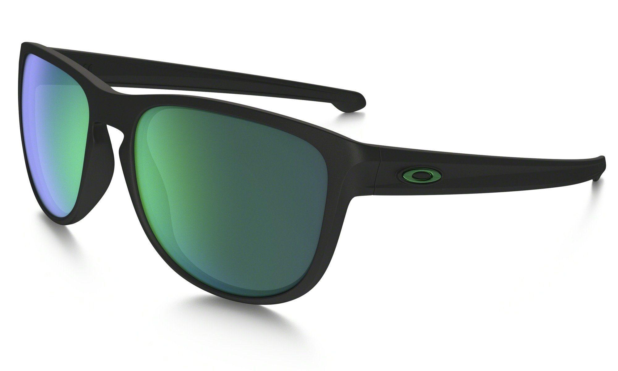 Oakley Radsportbrille »Oakley Sliver R«
