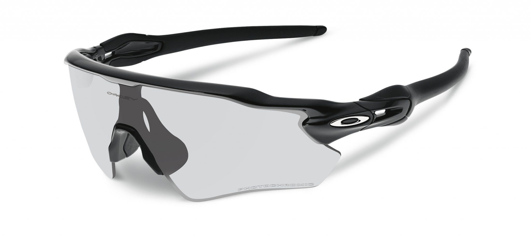 Oakley Radsportbrille »Radar EV Path«