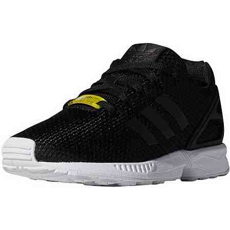 adidas Originals Sneaker »ZX Flux K«