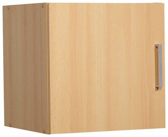 Aufsatzschrank »Ems« Breite 40 cm