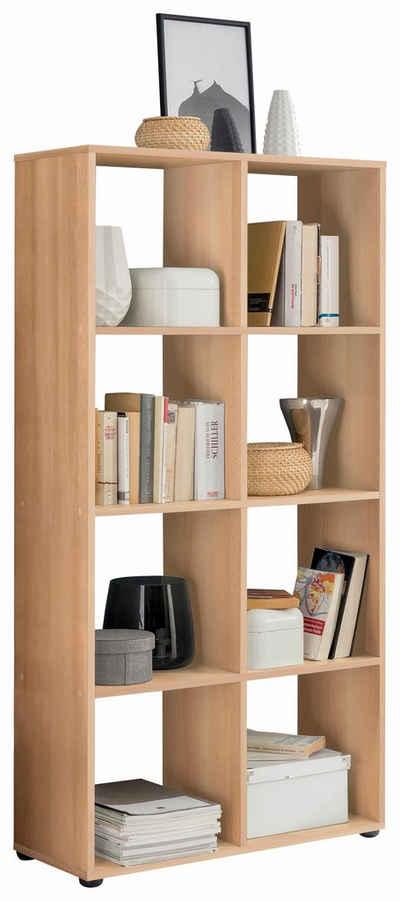 Bücherregal online kaufen   OTTO