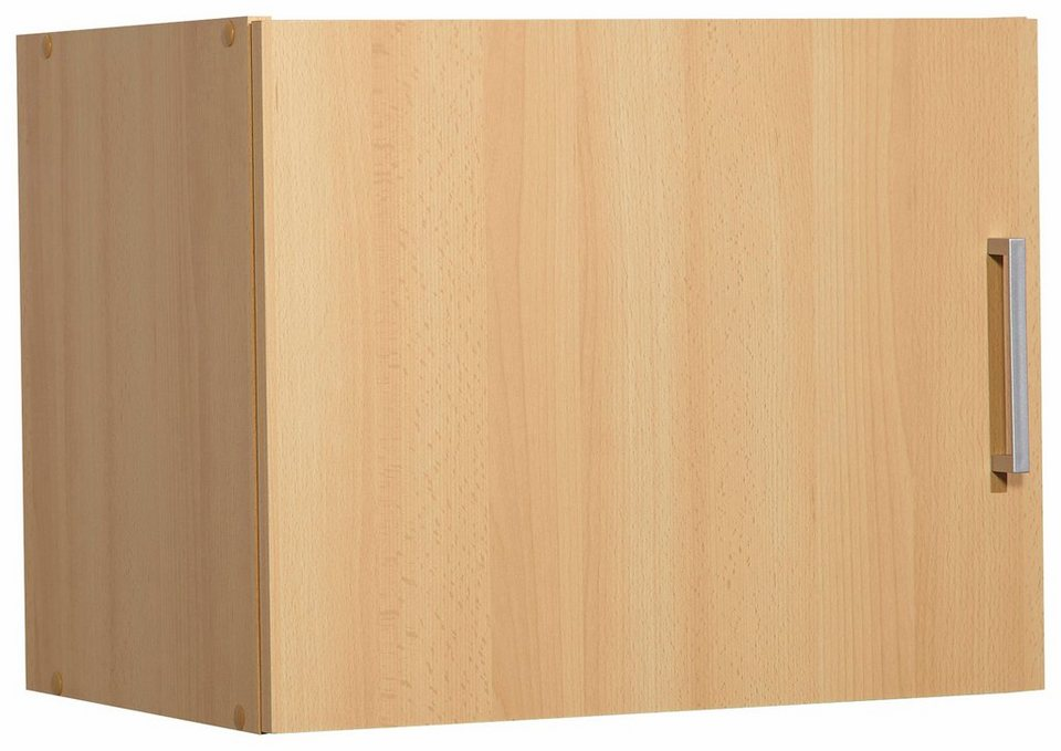 aufsatz h nger ems breite 50 cm online kaufen otto. Black Bedroom Furniture Sets. Home Design Ideas