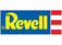 Revell®