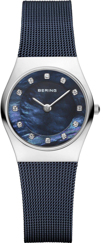 Bering Quarzuhr »11927-307«