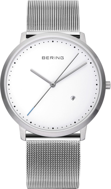 Bering Quarzuhr »11139-004«