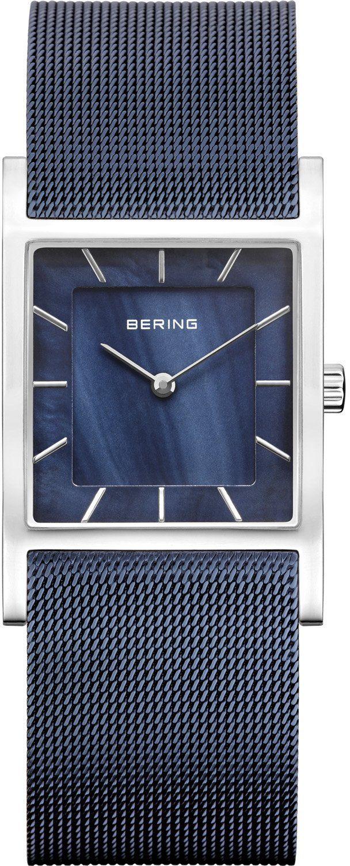 Bering Quarzuhr »10426-307«