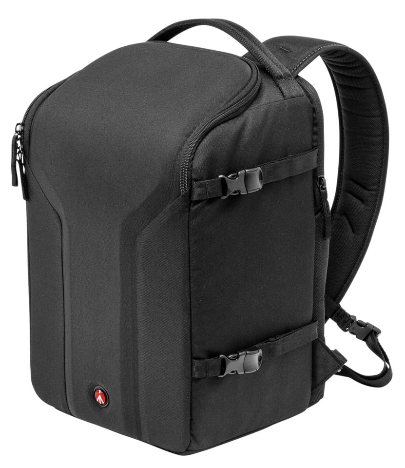 Manfrotto Fototasche »Professional Slingtasche 50« in schwarz