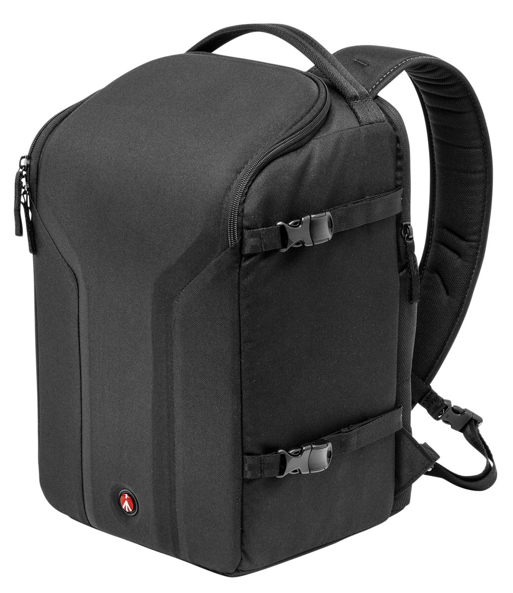 Manfrotto Fototasche »Professional Slingtasche 50«