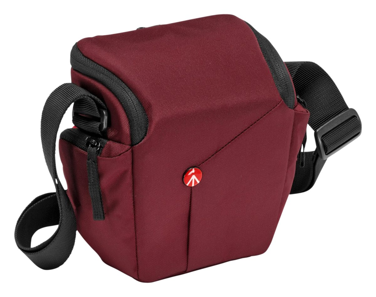 Manfrotto Fototasche »NX Holster CSC«