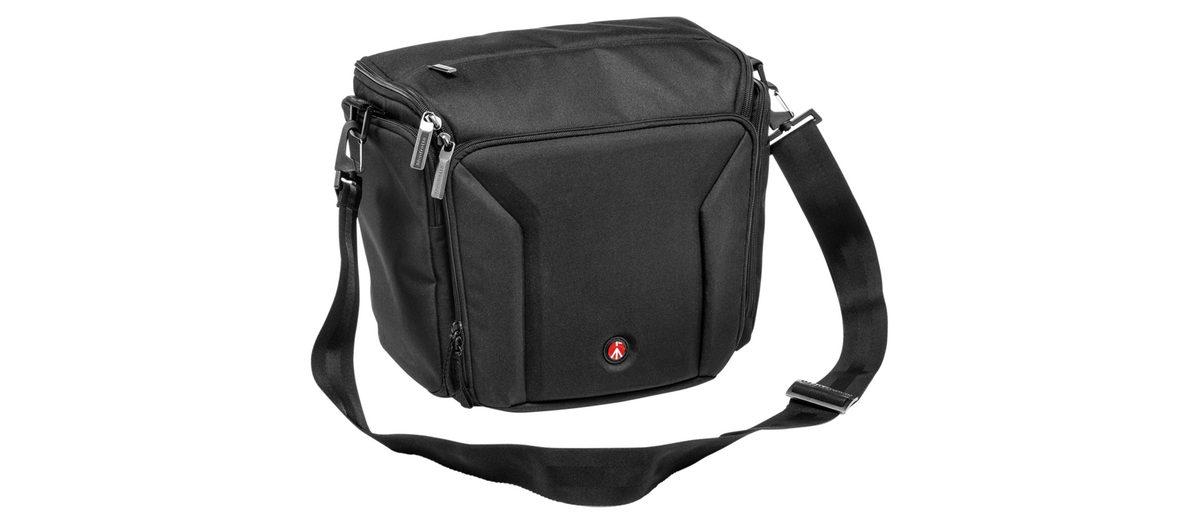 Manfrotto Fototasche »Professional Schultertasche 30«