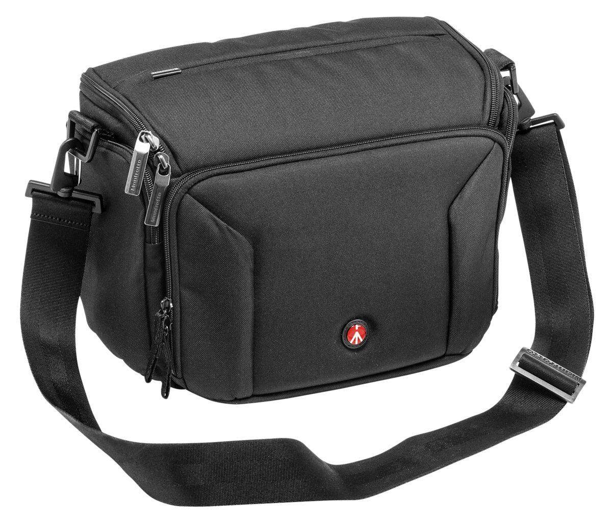 Manfrotto Fototasche »Professional Schultertasche 10«