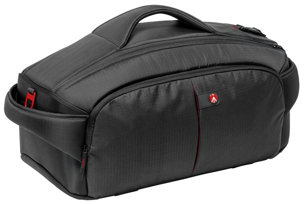Manfrotto Fototasche »Pro Light Video Tasche CC-195 PL«
