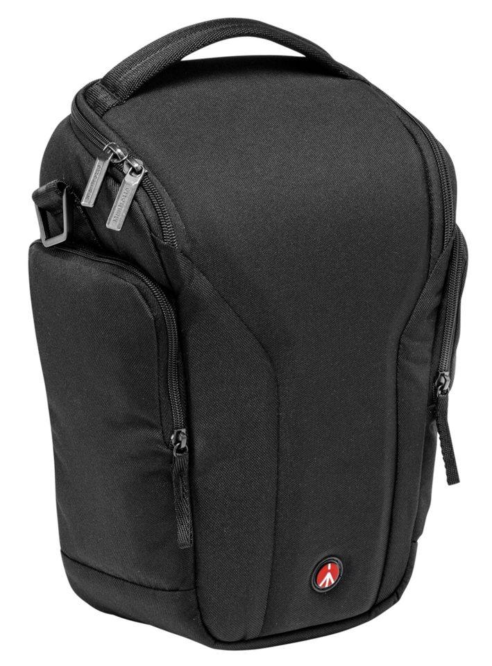 Manfrotto Fototasche »Professional Halfter 40« in schwarz