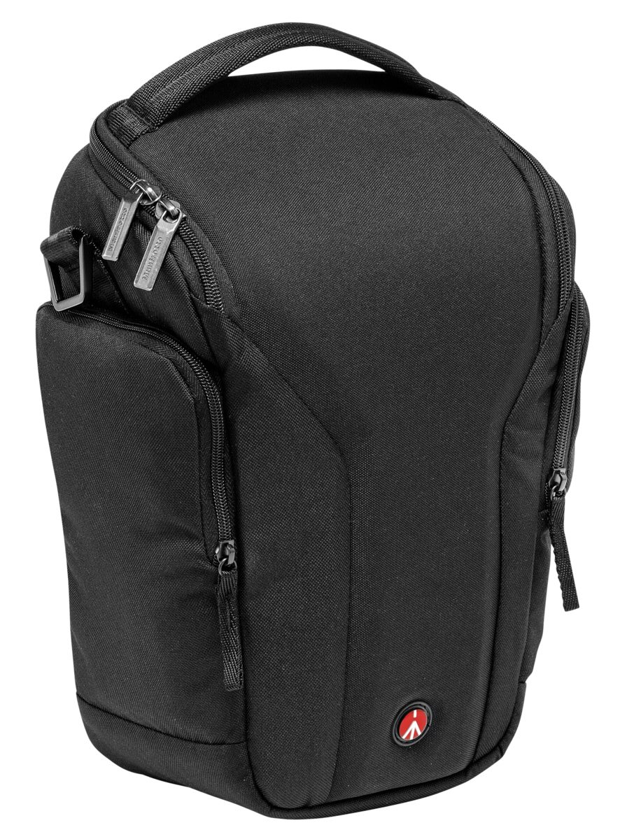 Manfrotto Tasche »Professional Halfter 40«