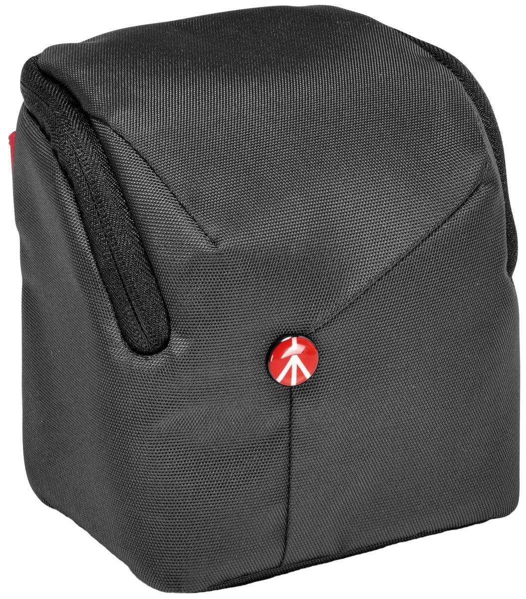 Manfrotto Tasche »NX Kamera Etui«