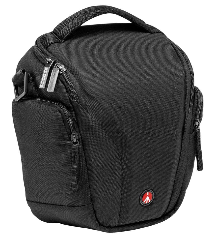 Manfrotto Fototasche »Professional Halfter 20« in schwarz