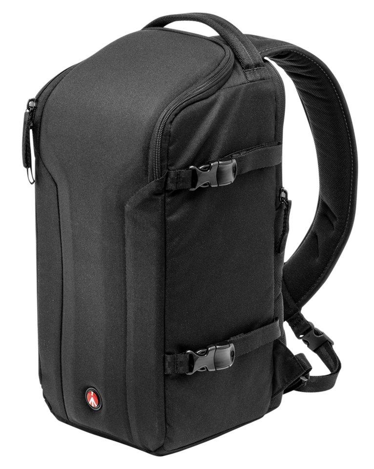 Manfrotto Fototasche »Professional Slingtasche 30« in schwarz