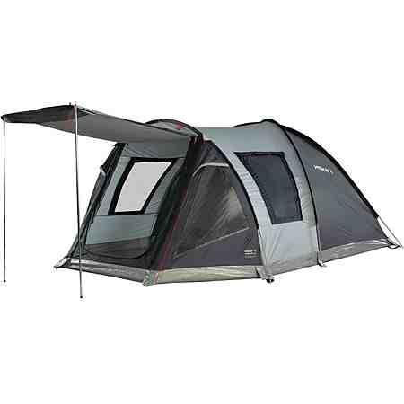Gaskocher, Schlafsack Zelte und Co - hier finden Sie die komplette Campingausrüstung.