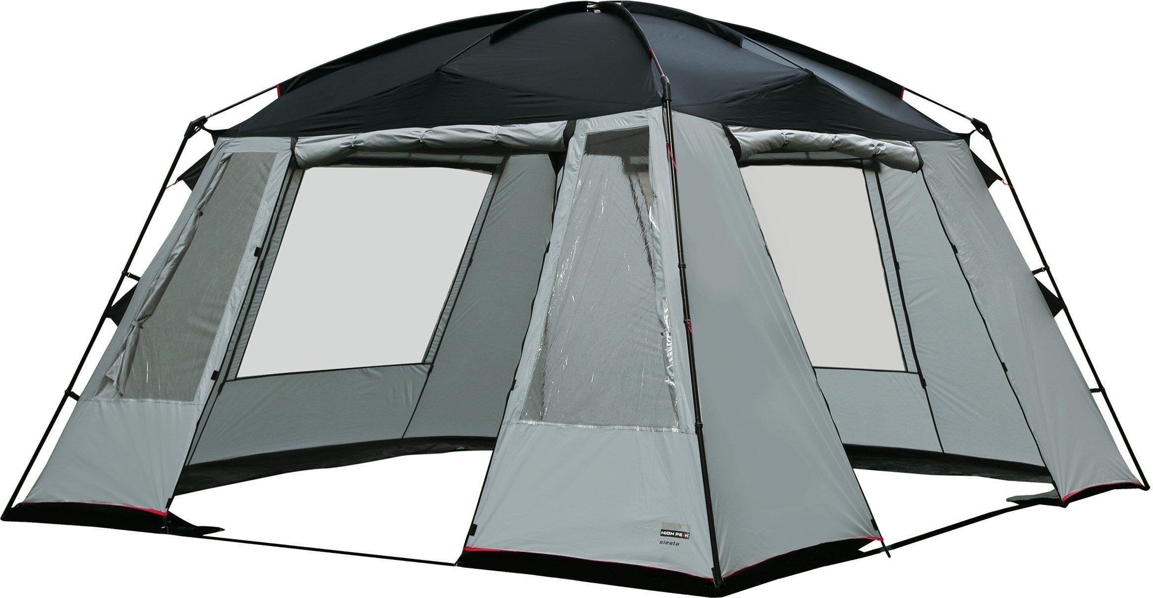 pavillon camping sturmfest pavillon ebay kleinanzeigen. Black Bedroom Furniture Sets. Home Design Ideas