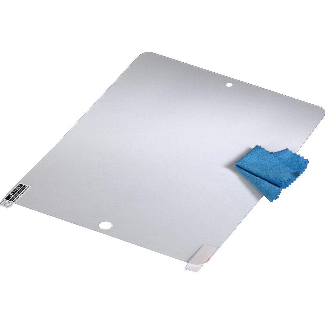 Hama Displayschutzfolie Anti-reflective für Apple iPad Air/Air 2/Pro