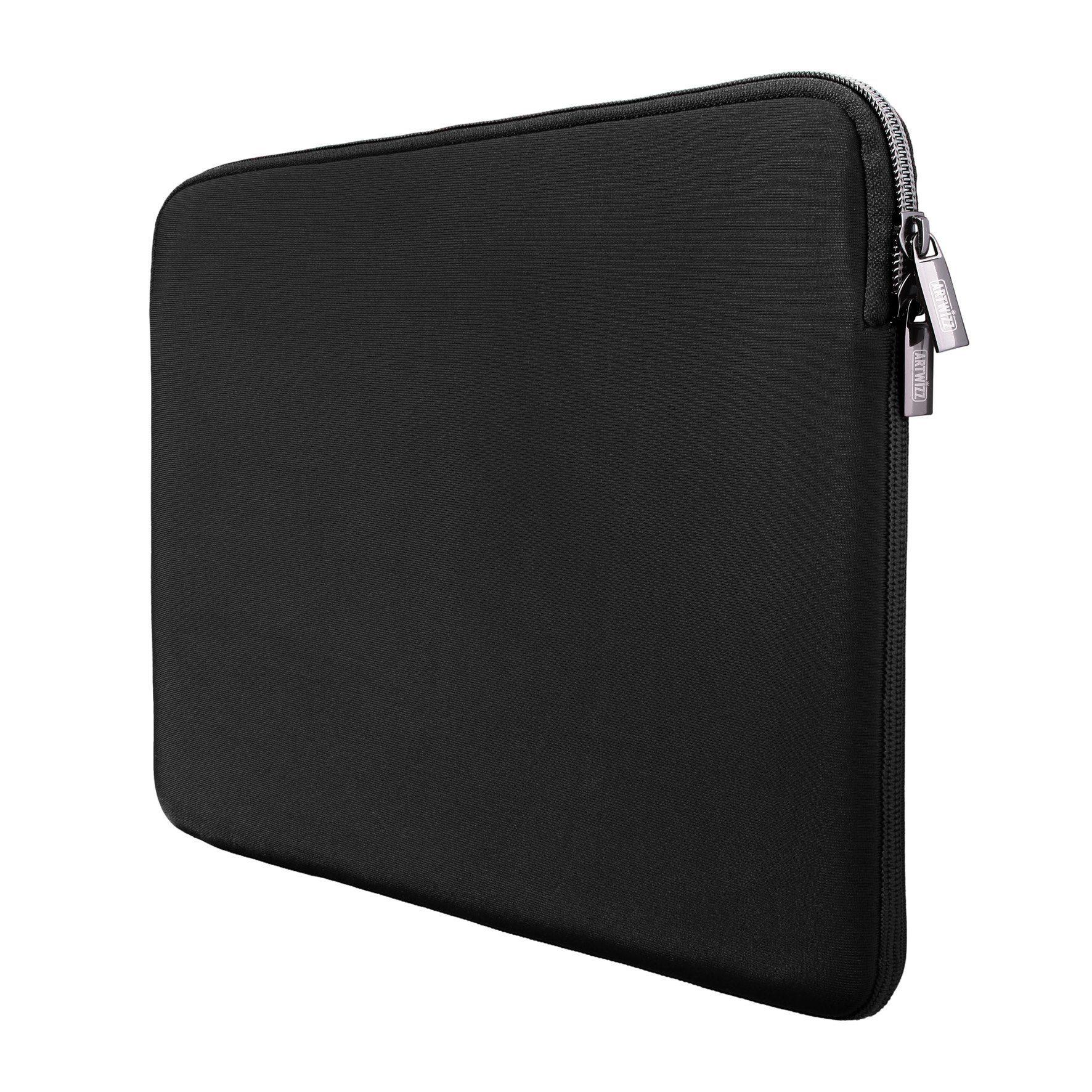 Artwizz Neoprenhülle für MacBook Air 13, -Pro 13 »Neoprene Sleeve«