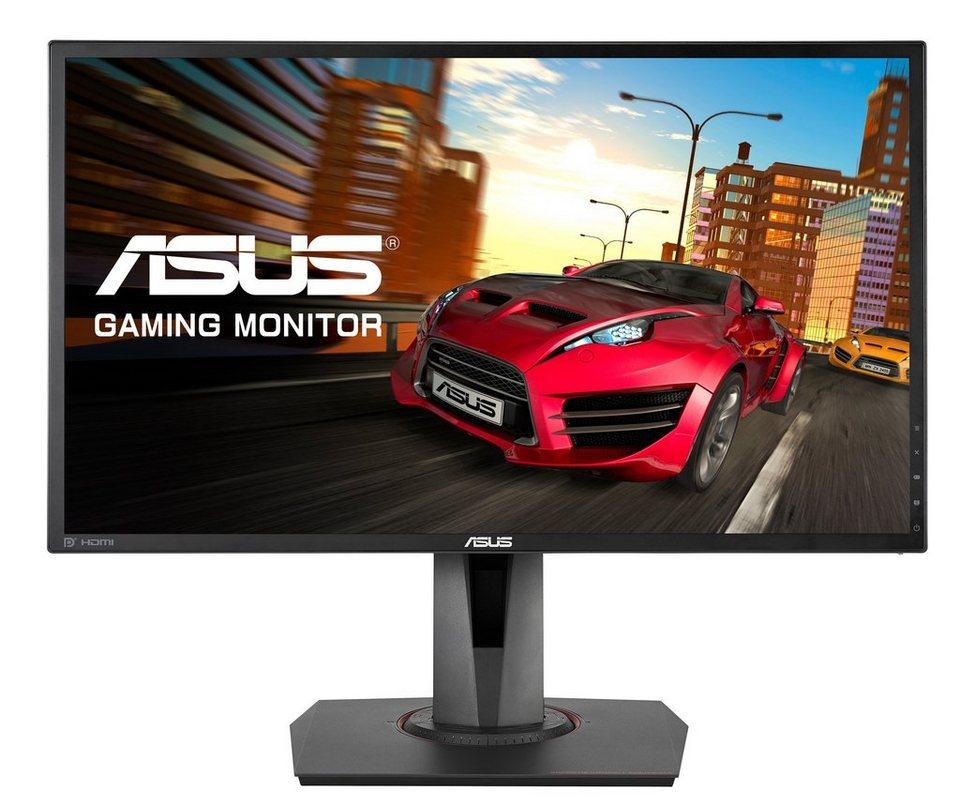 ASUS Full HD Monitor, 61cm (24 Zoll) »MG248Q«