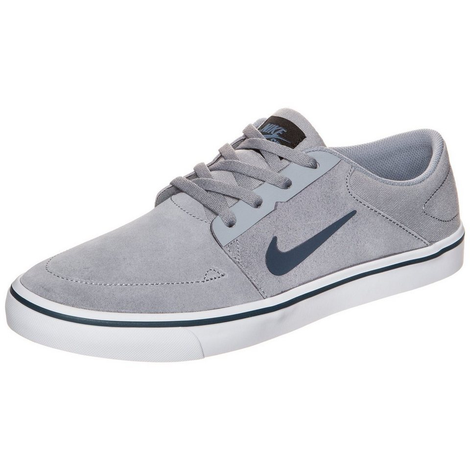 best authentic 4dc4a f0784 Nike Sneaker online kaufen | OTTO