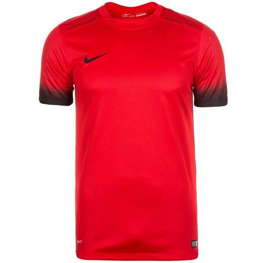 Nike Laser Print III Fußballtrikot Herren