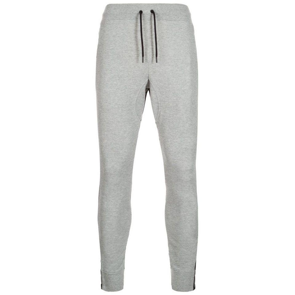 Nike Sportswear F.C. Libero GX FT Trainingshose Herren in grau / schwarz