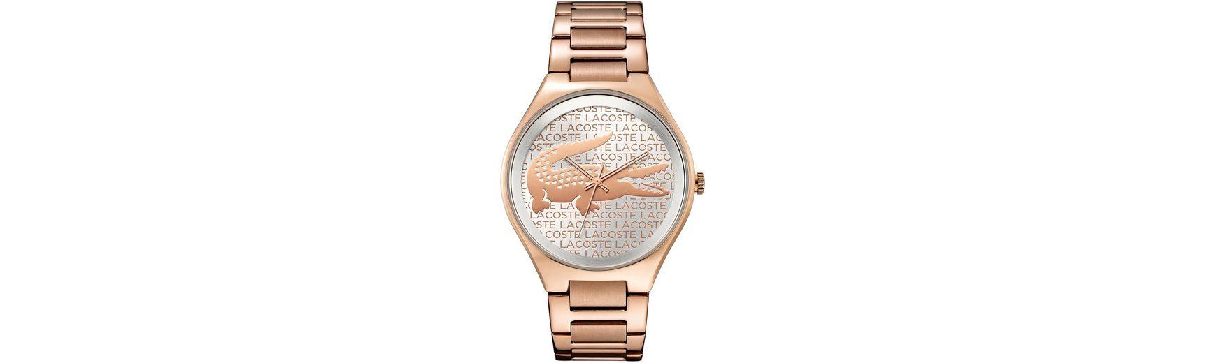 Lacoste Armbanduhr, »VALENCIA, 2000929«