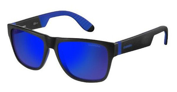 Carrera Eyewear Sonnenbrille »CARRERA 5002/SP«