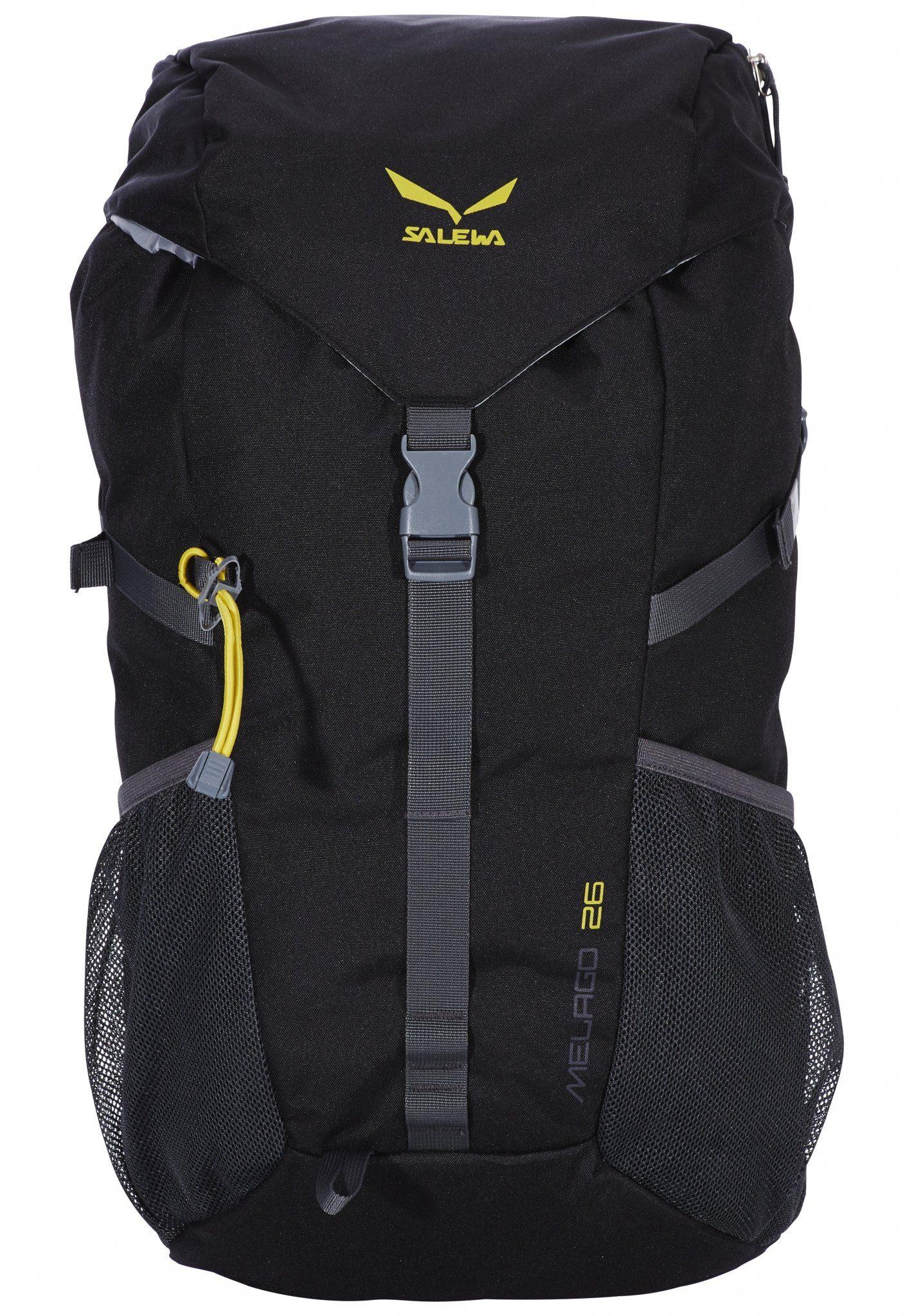 Salewa Sport- und Freizeittasche »Melago 26 Backpack«