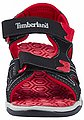 TIMBERLAND Sandalen »Adventure Seeker Sandals Youth 2-Strap«, Bild 4