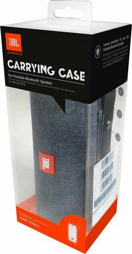 »pulse Case« Jbl Lautsprechertasche 2 Jbl Lautsprechertasche qx1UUnzZ