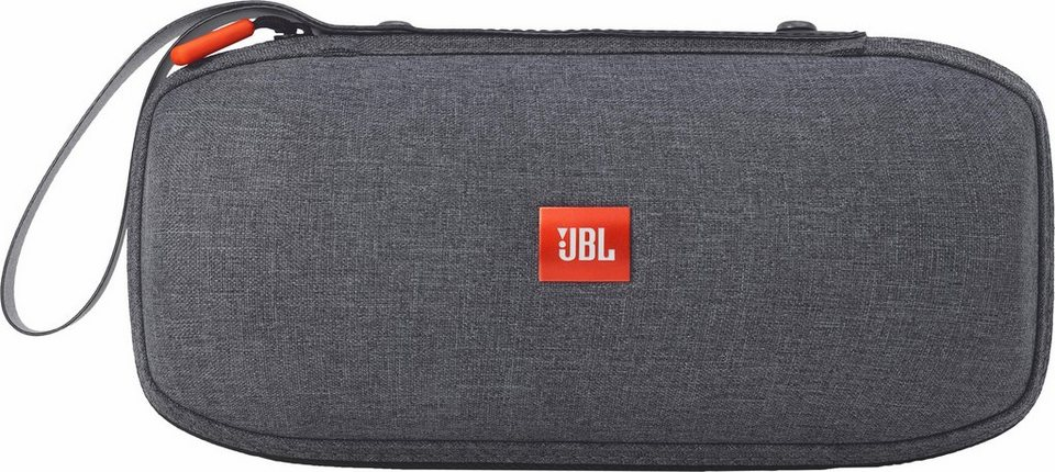JBL Pulse 2 Case Tasche in Grau