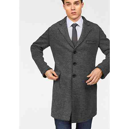 Mode Ausverkauf: Herren: Mäntel