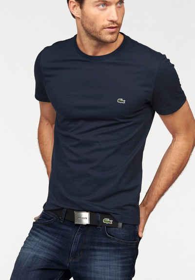 huge selection of 06906 2fa5e Lacoste Herren Online-Shop | OTTO