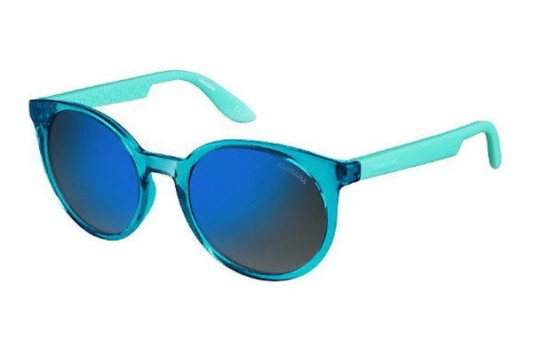Carrera Damen Sonnenbrille » CARRERA 5024/S«