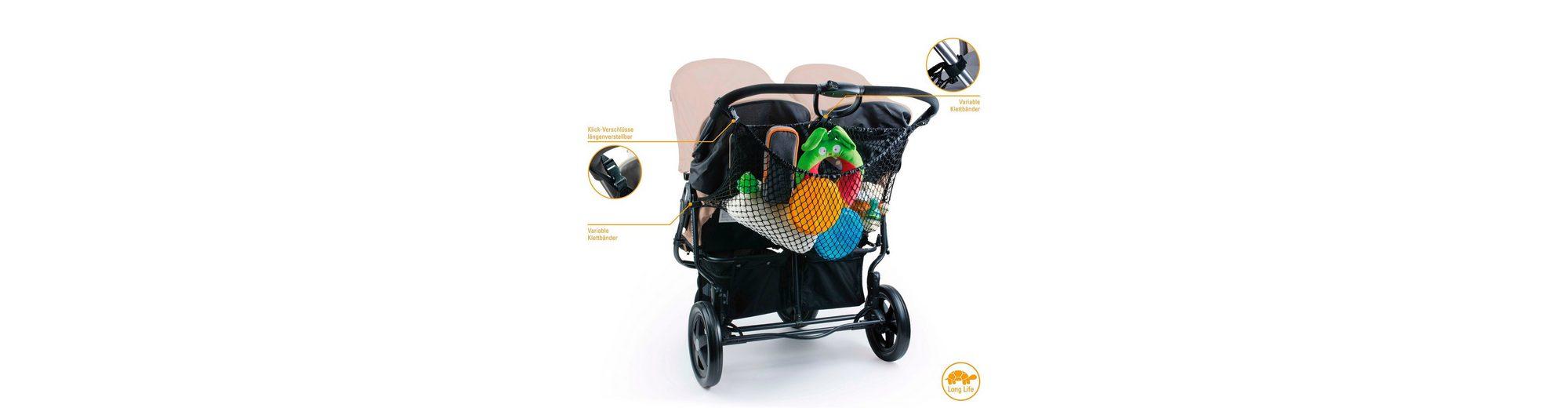 DIAGO XL Einkaufsnetz