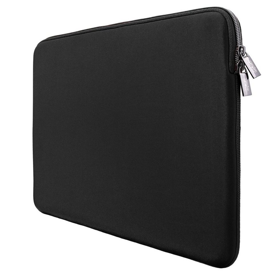 Artwizz Notebookhülle für MacBook Pro 15 Zoll Retina Display »Neoprene Sleeve« in schwarz