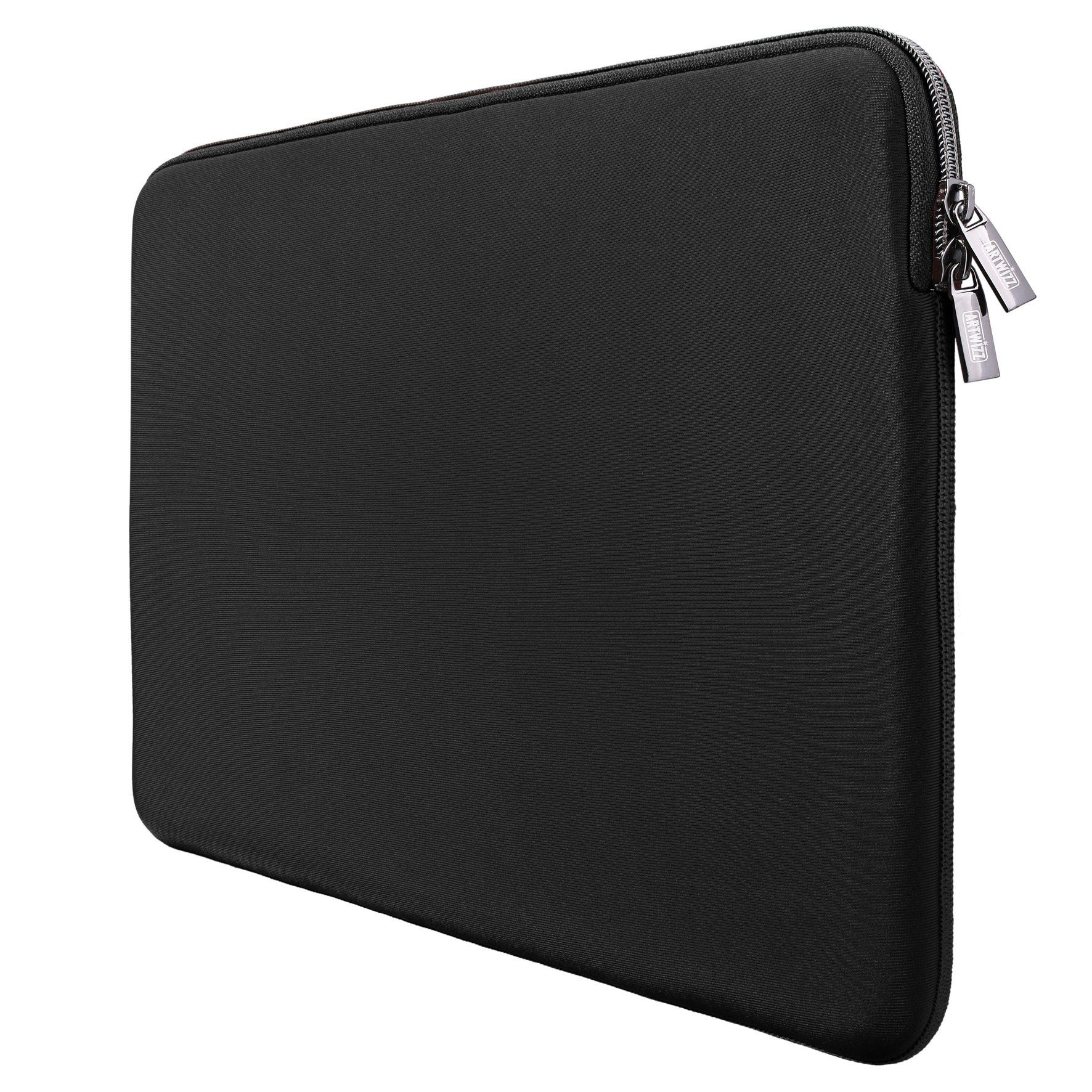 Artwizz Notebookhülle für MacBook Pro 15 Zoll Retina Display »Neoprene Sleeve«