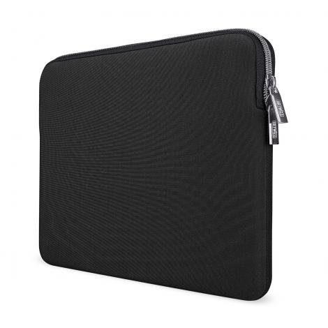 Artwizz Notebookhülle aus Neopren »Neoprene Sleeve for MacBook 12«