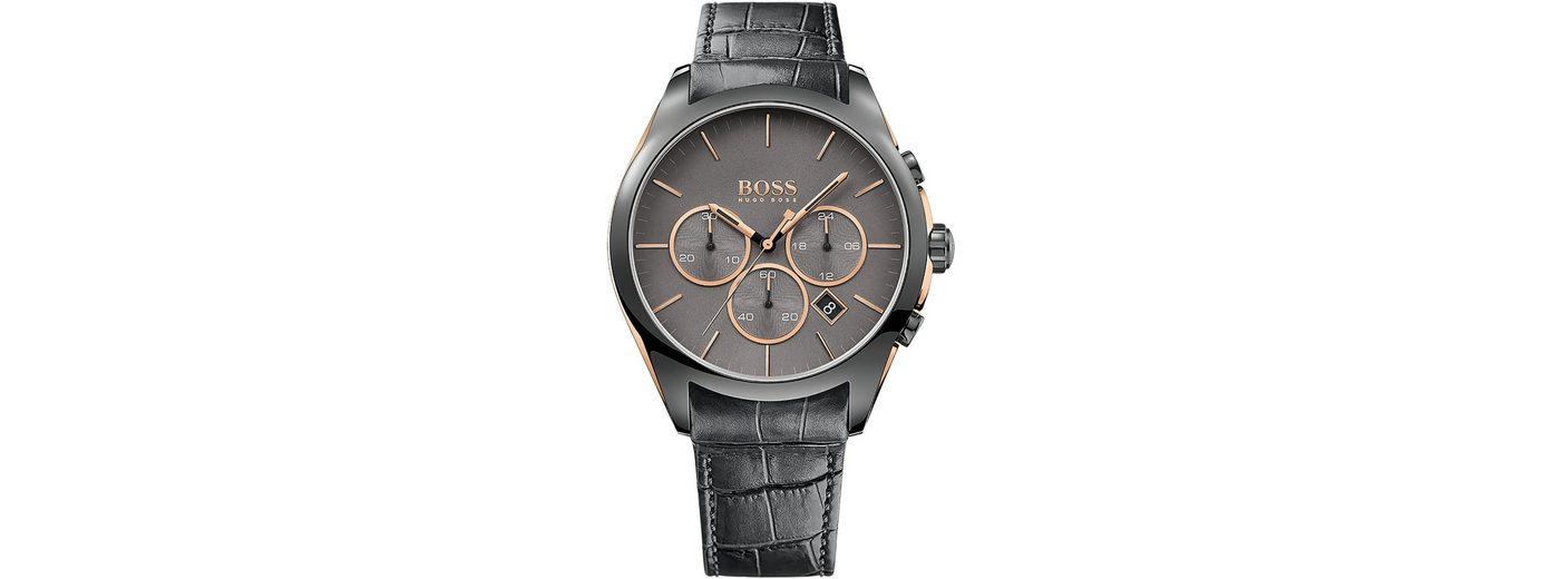 Boss Chronograph »ONYX, 1513366«
