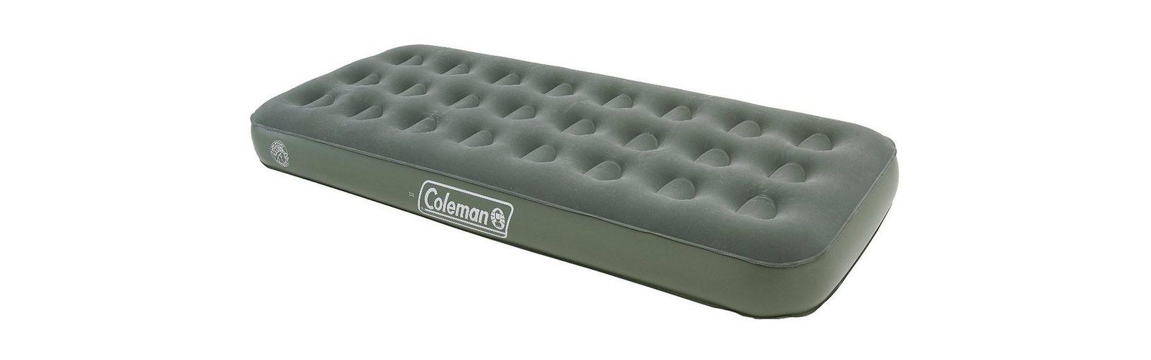 Coleman Bett & Liegen »Comfort Air Bed«